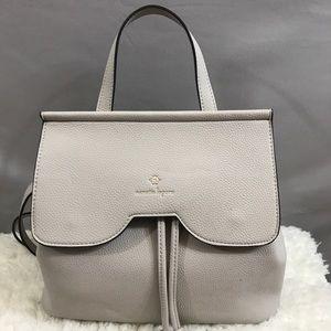 Nanette Lepore Convertible backpack